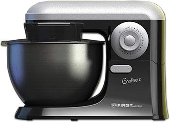Миксер-тестомес First FA-5259-3-BA цена и фото