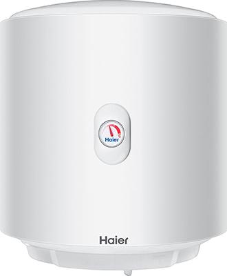 Водонагреватель накопительный Haier ES 30 V-A3 цены онлайн