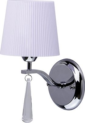 Бра MW-light Прато 101021001 бра mw light прато 101020202