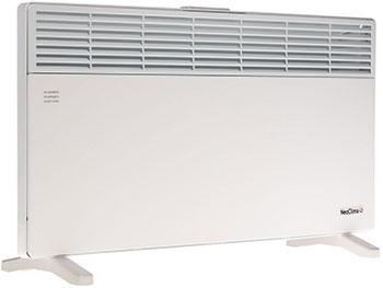 Конвектор Neoclima Comforte T2.5 ЭВНА-2 5/230С2(сшп)
