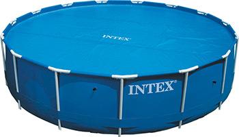 Солнечное покрывало Intex 29025