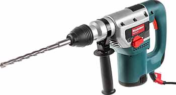 Перфоратор Hammer PRT 1350 C PREMIUM перфоратор hammer prt 800 ce premium