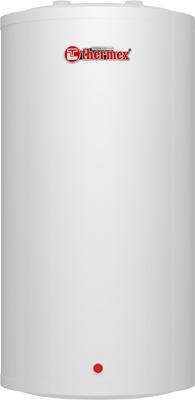 Водонагреватель накопительный Thermex N 15 U цена и фото