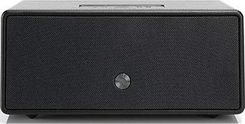 Портативная акустика Audio Pro Drumfire D-1 Black Multi-room