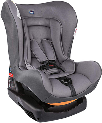 Автокресло Chicco Cosmos (Pearl) автокресло chicco cosmos power blue