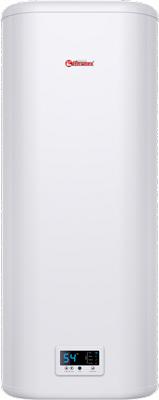 Водонагреватель накопительный Thermex IF 50 V (pro) Wi-Fi водонагреватель накопительный thermex if 50 v pro 2000 вт 50 л