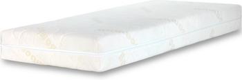 Матрас для кроватки Everflo Duplex Comfort EV-08 ПП100004029 шторка для ванны vegas ev ev arc 0075 08 b1 b1