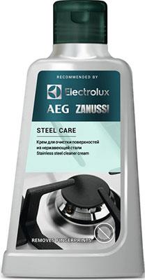 Чистящее средство Electrolux M3SCC20