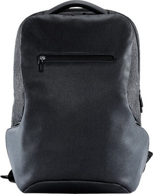 Рюкзак Xiaomi Mi Urban Backpack (Black) ZJB4142GL рюкзак для ноутбука 15 6 thule lithos backpack tlbp 116 синий