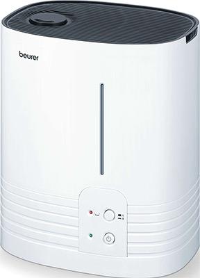 Увлажнитель воздуха Beurer LB 55 все цены
