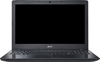 Ноутбук ACER TravelMate TMP259-G2-M-504Q i5 (NX.VEPER.037) Черный цена и фото