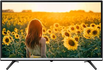 Фото - LED телевизор Harper 28R750T светлана кирпа беларусь путеводитель 3 е изд испр и доп
