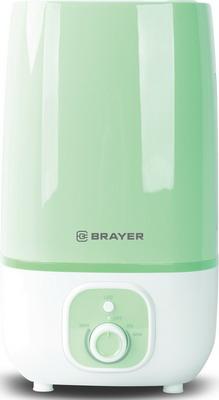 Картинка для Увлажнитель воздуха BRAYER