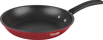Сковорода Rondell Splendid RDA-951 28х4 7 см цена 2017