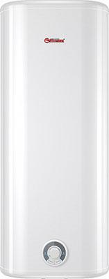 Фото - Водонагреватель накопительный Thermex Ceramik 100 V водонагреватель накопительный thermex ceramik 30 v