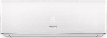 Сплит-система HISENSE AS-13UR4SVDDB5 SMART DC Inverter фото
