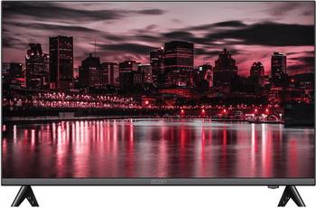 Фото - LED телевизор Econ EX-32HT011B led телевизор econ ex 22ft005b