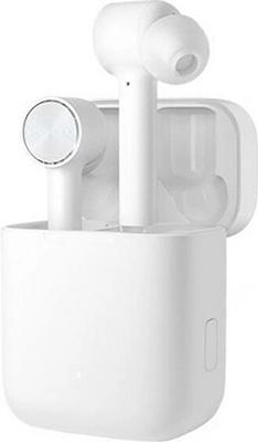 Беспроводные наушники Xiaomi TWS Air Lite (Mi True Wireless Earphones Lite) белые TWSEJ03WM (BHR4090GL)