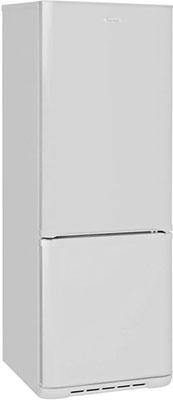 Двухкамерный холодильник Бирюса Б-360NF белый холодильник бирюса 8 ekaa 2 белый