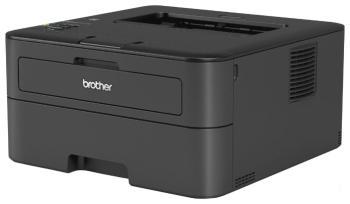 Фото - Принтер Brother HL-L 2340 DW принтер brother hl l 2365 dwr black