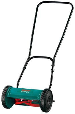 Колесная газонокосилка Bosch AHM 30 (0600886001)