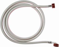 Шланг заливной Electrolux E2WIH 250 A (9029793503)