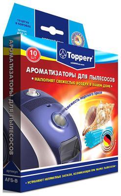 Освежитель воздуха Topperr Морская свежесть 1901 AFS-B
