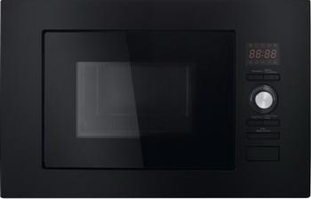 Встраиваемая микроволновая печь СВЧ Midea AG 820 BJU-BL сифон для душевых поддонов viega tempoplex 364786