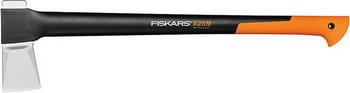 Топор-колун FISKARS X 25 xl 122483 цена в Москве и Питере