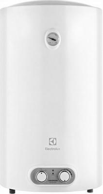 Водонагреватель накопительный Electrolux EWH 50 Magnum Unifix водонагреватель electrolux ewh 100 magnum unifix