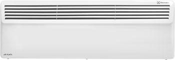 Конвектор Electrolux ECH/AG-500 PE mikasa ag 500