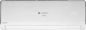 лучшая цена Сплит-система Loriot LAC IN-12 TI Infinity Inverter