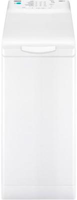 Стиральная машина Zanussi ZWY 51024 CI стиральная машина zanussi zwq61226wi белый