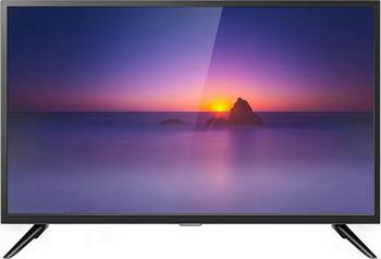 Фото - LED телевизор Daewoo L 32 V 770 VKE лонгслив мужской adidas adipro 18 gk l цвет голубой cv6350 размер xxl 60 62