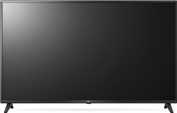Фото - 4K (UHD) телевизор LG 43 UK 6200 телевизор 43 lg 43uk6200 4k uhd 3840x2160 smart tv черный