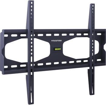Кронштейн для телевизоров Kromax STAR-11 GREY TITAN цена