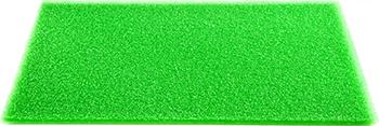 Антибактериальный коврик Tescoma 4FOOD 47 x 30 см 897005 контейнер tescoma 4food 1 0 л 896950