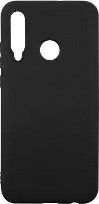Чехол (клип-кейс) Red Line Ultimate для Huawei Honor 10i черный клип кейс gresso mer для honor view 20 чёрный