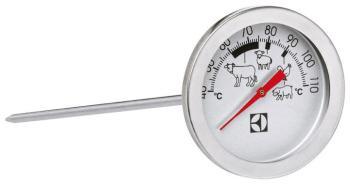 Термощуп для мяса Electrolux E4TAM 01 (9029792851) цена