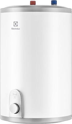 Водонагреватель накопительный Electrolux EWH 15 Rival U цена и фото