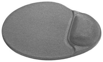 Коврик для мышек Defender Easy Work grey 50915