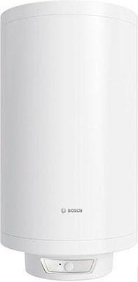 Водонагреватель накопительный Bosch Tronic 6000 T ES 050 5 1600 W BO H1X-CTWRB накопительный водонагреватель bosch tronic 1000t es 050 5 1500w bo l1s ntwvb 7736503300