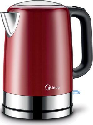 Чайник электрический Midea MK-8054 фото