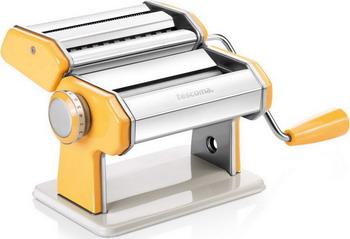 Машинка для приготовления макаронных изделий Tescoma DELICIA 630872 все цены