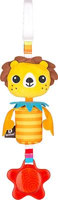 Подвесная игрушка Benbat Wind-Chimes лев TT 121