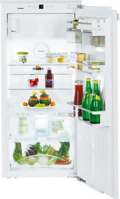 Встраиваемый однокамерный холодильник Liebherr IKBP 2364-21 встраиваемый холодильник liebherr ikp 2364