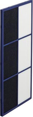 Угольный фильтр Sharp FZ-G 40 DFE цены