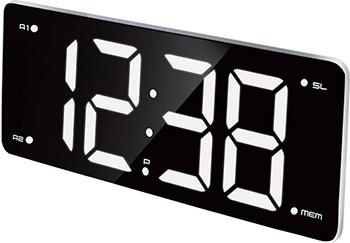 где купить Радиобудильник MAX CR-2911 дешево