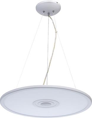 Люстра подвесная DeMarkt Норден 660012601 180*0 2W LED 220 V люстра потолочная demarkt фленсбург 609013809 180 0 2w led 220 v