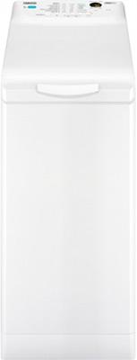 Стиральная машина Zanussi ZWY 61025 DI стиральная машина zanussi zwq61226wi белый